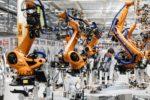 E-Mobilität: Weniger Verluste von Arbeitsplätzen