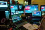 Hannover Messe 2021 wird nun doch rein digital