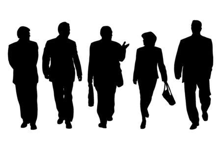 Dax-Aufsichtsratschefs haben selten Erfahrung als Unternehmer