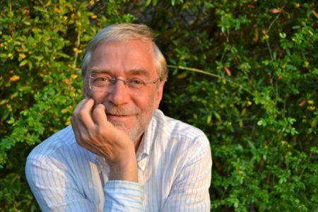 """Gerald Hüther: """"Bildung, damit das Leben gelingt"""""""