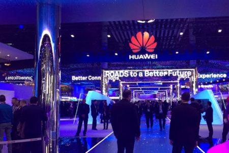 Huawei will im Elsass Mobilfunkantennen bauen