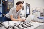 Kurzarbeit stützt Beschäftigung