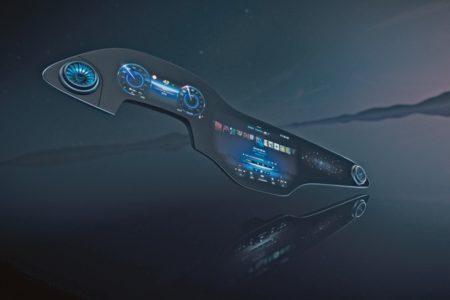 Messe CES: Virtuelles Innovationsfeuerwerk