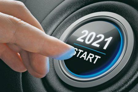 Neue Gesetze 2021 – was ist zu beachten?