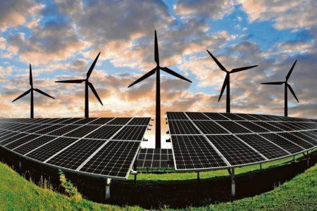 Ohne Sektorintegration keine erfolgreiche Energiewende