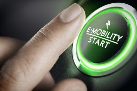 Skepsis an E-Mobilität dominiert