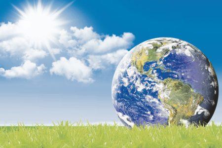 Luftqualität in Europa verbessert sich