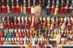 IT-Sicherheit: Ein bisschen verschlüsselt gibt es nicht