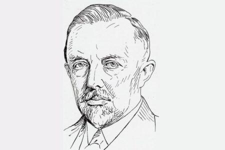 VDI-Direktor als Thema der Geschichtswissenschaft