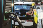 E-Mobilität: Mehr Tempo für Ladeinfrastruktur
