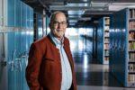 Tim Cole: Wie KI Unternehmen erfolgreich macht