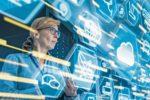 Digital Listening: Automatisierte Lauscher im Netz