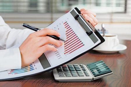 Vermögensverwaltung: Welche Analysesoftware nutzen Profis?