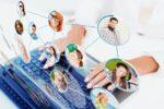 VDI Young Engineers planen erneut einen Hackathon