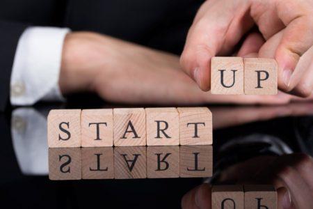TUM auf Rang eins bei Start-up-Förderung