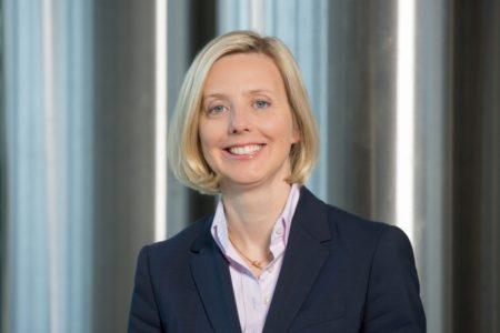 """Microsoft-Deutschland-Chefin: """"Wir können so nicht weitermachen"""""""