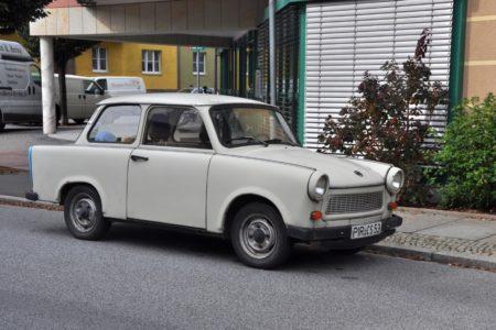 Der große Verlierer: Opel