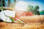 Wie nachhaltige Landtechnik im Jahr 2030 aussieht