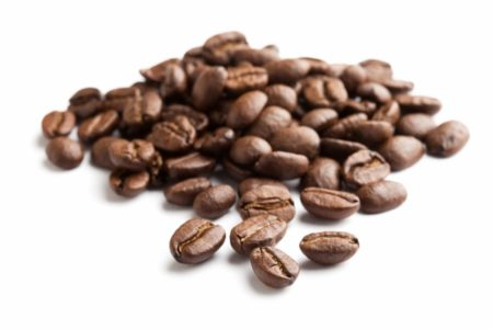 Klimawandel killt Kaffee