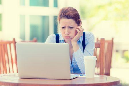 Homeoffice erhöht Gefahr für IT-Sicherheit drastisch