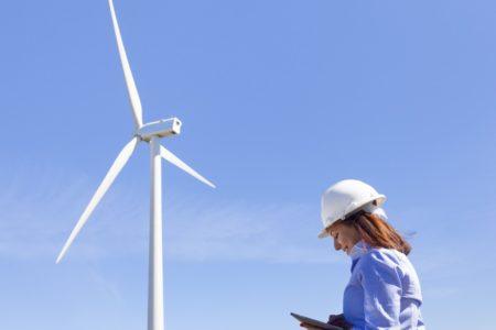 Anschlussförderung für alte Windräder verstößt gegen EU-Recht