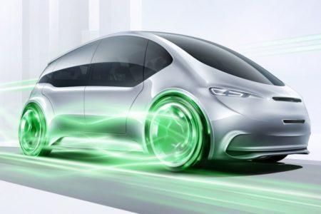 Bosch-Manager: Technologieoffenheit bei Antrieben der Zukunft