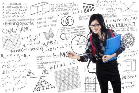 Studierende rechnen mit längerer Studienzeit