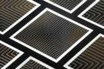Rekordwirkungsgrad für beidseitig kontaktierte Solarzelle
