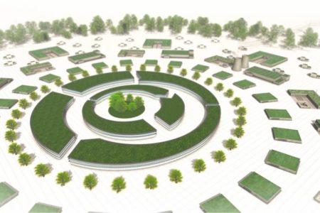 Neues Großforschungszentrum für Perspektiven in der Lausitz