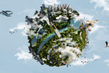Konzepte für den Klimaschutz