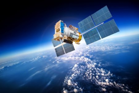 Zhurong sendet erste Signale vom Mars