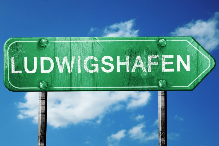 BASF und RWE machen Druck auf die Politik