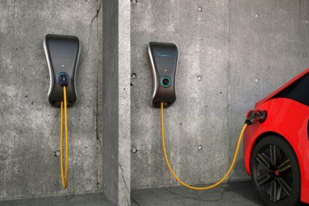 Elektroautos: Der Kauf will geplant sein