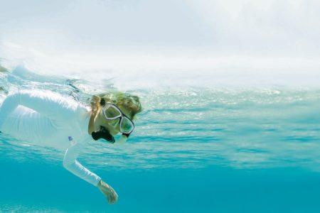 Tauchen und Schnorcheln: Die große Freiheit unter Wasser