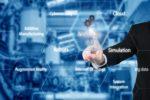 Mustervertrag erhöht Rechtssicherheit auf digitalen Plattformen