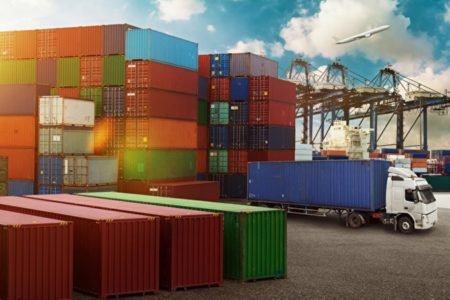"""USA nehmen """"unfaire Handelspraktiken"""" ins Visier"""