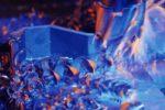 Ressourceneffizienter produzieren – neue Studie zeigt Wege