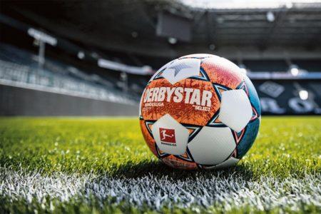 Fußball: Die EM wirbt für des Königs neue Kleider