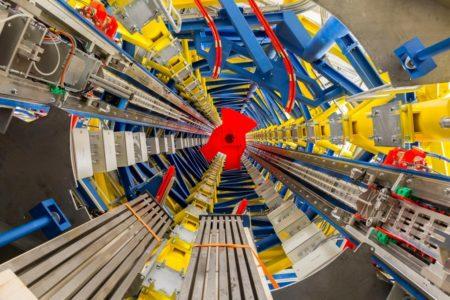 DLR gründet Institut für Quantenforschung