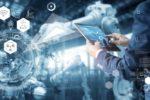 Plattform Industrie 4.0 definiert nächste Ziele