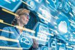 Datensouveränität als Leitprinzip