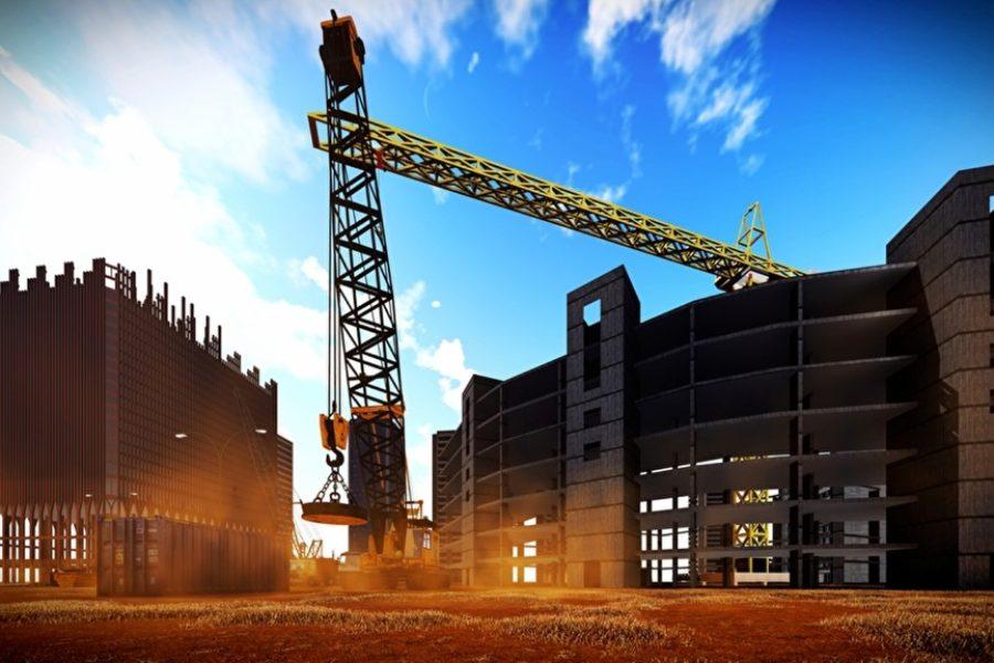 Baupreiserhöhungen weitergeben