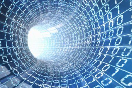 Kritik an mangelnder Digitalisierung