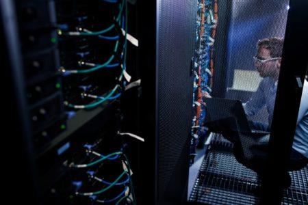 Externe Spezialisten etablieren sich fest in der IT-Organisation