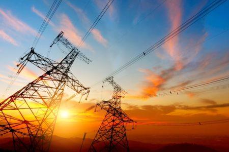 Mehr als 100 Mrd. € für den Stromnetzausbau