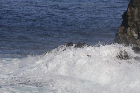 Klimawandel: Meeresströmung im Atlantik nähert sich möglicherweise kritischer Schwelle