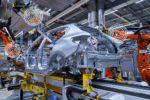 BMW löst alte Ansätze in der Instandhaltung der Produktionssysteme ab