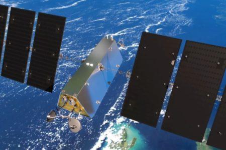 Satellitennetze: Starlink kann mit Glasfaser nicht mithalten