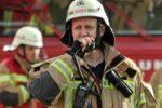 Analoge Technik statt Digitalfunk für Feuerwehr und Polizei