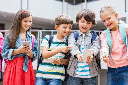 INSM fordert 20 000 IT-Fachleute für die Bildungslandschaft